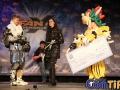 FanX 2015 Cosplay Contest (321)