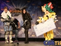 FanX 2015 Cosplay Contest (322)