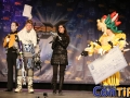 FanX 2015 Cosplay Contest (323)