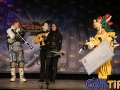 FanX 2015 Cosplay Contest (324)