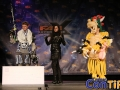 FanX 2015 Cosplay Contest (325)
