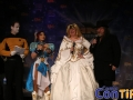 FanX 2015 Cosplay Contest (326)