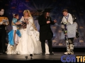 FanX 2015 Cosplay Contest (328)