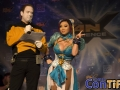 FanX 2015 Cosplay Contest (33)