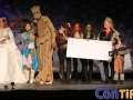 FanX 2015 Cosplay Contest (330)