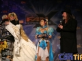 FanX 2015 Cosplay Contest (333)