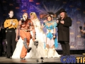 FanX 2015 Cosplay Contest (335)
