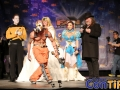 FanX 2015 Cosplay Contest (336)
