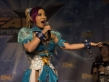 FanX 2015 Cosplay Contest (34)
