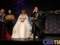 FanX 2015 Cosplay Contest (356)
