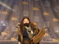 FanX 2015 Cosplay Contest (47)
