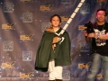 FanX 2015 Cosplay Contest (64)