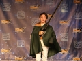 FanX 2015 Cosplay Contest (65)