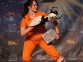 FanX 2015 Cosplay Contest (73)