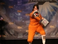 FanX 2015 Cosplay Contest (75)