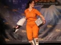 FanX 2015 Cosplay Contest (76)