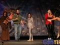 FanX 2015 Cosplay Contest (81)