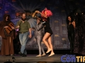 FanX 2015 Cosplay Contest (82)