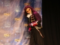 FanX 2015 Cosplay Contest (84)
