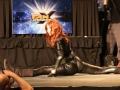FanX 2015 Cosplay Contest (95)