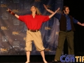 FanX 2015 Cosplay Contest (97)
