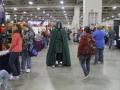 Comic Con Tips - SLComicCon 2014 - Cosplay General (10)
