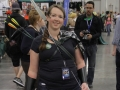 Comic Con Tips - SLComicCon 2014 - Cosplay General (13)