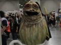 Comic Con Tips - SLComicCon 2014 - Cosplay General (14)