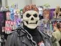 Comic Con Tips - SLComicCon 2014 - Cosplay General (16)