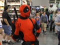 Comic Con Tips - SLComicCon 2014 - Cosplay General (17)