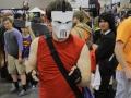 Comic Con Tips - SLComicCon 2014 - Cosplay General (19)