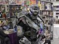 Comic Con Tips - SLComicCon 2014 - Cosplay General (3)