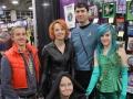 Comic Con Tips - SLComicCon 2014 - Cosplay General (5)