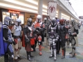 Comic Con Tips - SLComicCon 2014 - Cosplay General (64)