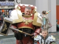 Comic Con Tips - SLComicCon 2014 - Cosplay General (66)