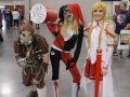 Comic Con Tips - SLComicCon 2014 - Cosplay General (68)
