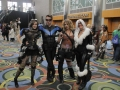 Comic Con Tips - SLComicCon 2014 - Cosplay General (70)