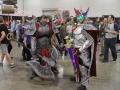 Comic Con Tips - SLComicCon 2014 - Cosplay General (71)
