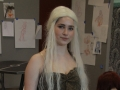 Comic Con Tips - SLComicCon 2014 - Cosplay General (75)