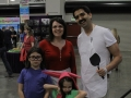 Comic Con Tips - SLComicCon 2014 - Cosplay General (76)