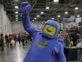 Comic Con Tips - SLComicCon 2014 - Cosplay General (77)