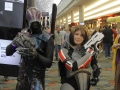 Comic Con Tips - SLComicCon 2014 - Cosplay General (78)