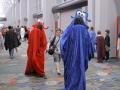 Comic Con Tips - SLComicCon 2014 - Cosplay General (8)
