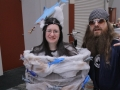 Comic Con Tips - SLComicCon 2014 - Cosplay General (9)