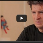 Comic Con Tips - Funny Fillion Friday 1