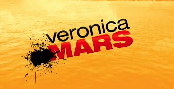 Comic Con Tips - Veronica Mars