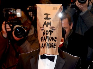 Shia-LaBeouf-Paper-Bag-Not-Famous