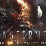 Transformers_Age_of_Extinction2