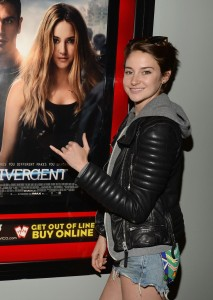 shailene-woodley-at-divergent-private-screening-in-thousand-oaks_1