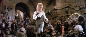 the-goblin-king